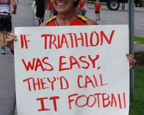 if-triathlon-was-easy-500x400