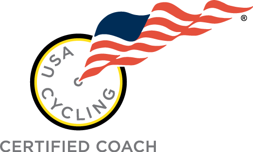US Cycling Coach