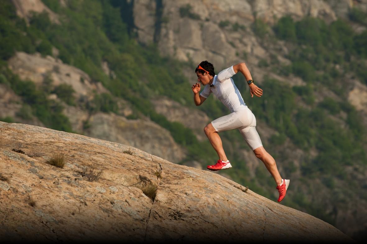 Kilian Jornet | Big Sky Multisport Coaching & Personal Training