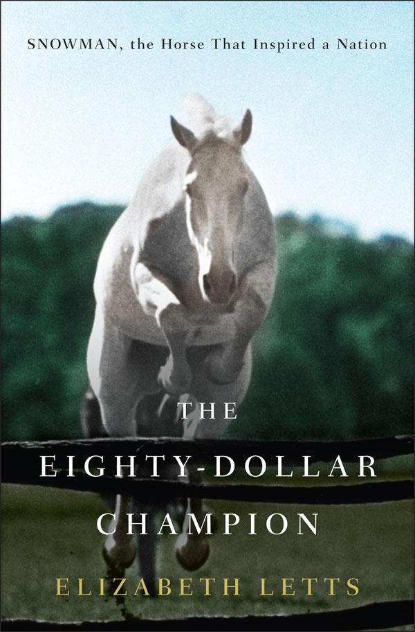 Eighty-Dollar-Champ