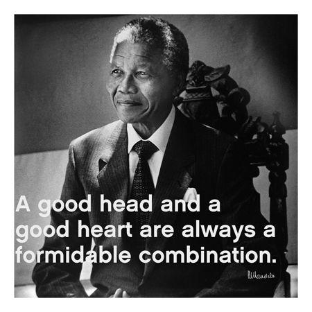 A-Good-Head-and-a-Good-Heart-Nelson-Mandela