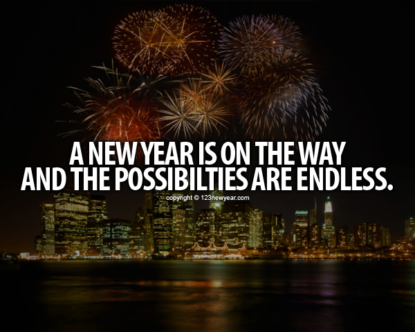 happy-new-year-quotes-cards-71