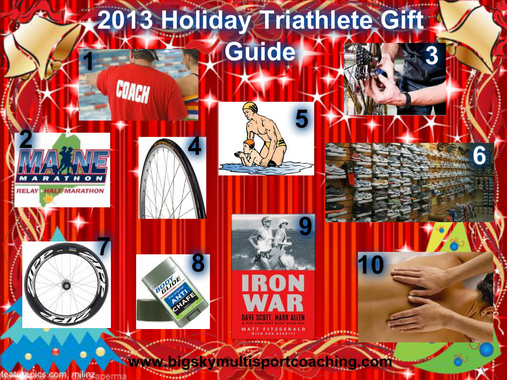 triathletegift